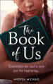 The Book of Us by Andrea Michael