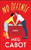 No Offense: Little Bridge Island #2 by Meg Cabot