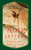 The Noel Letters by Richard Paul Evans