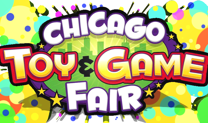 Chi Tag Event Logo