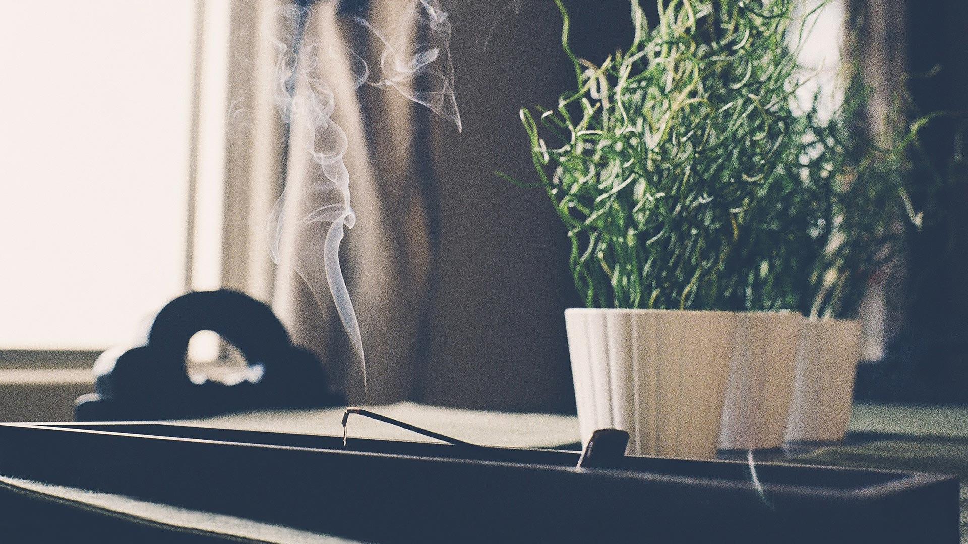 Mindfulness-of-Breathing_SOURCE_pixabay1