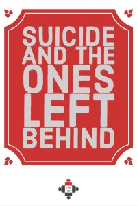 Suicide and the ones left behind