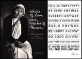 forgive-them-anyway-be-kind-anyway (1)