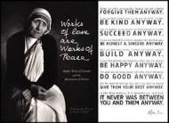 forgive-them-anyway-be-kind-anyway