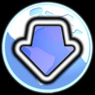Bulk Image Downloader 5.94.0.0 Crack Full 5.94 Registration Code
