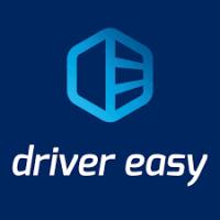 Driver Easy Pro 5.6.15 Crack Full Serial 2020 License 34863 Keygen