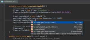 IntelliJ IDEA 2020.2.1 Crack License Keys With Activation Code