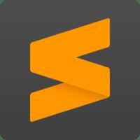Sublime Text 3.2.2 Crack License Key 32+64 {Mac+Win) Portable