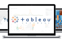 Tableau Desktop 2020.4.0 Crack With Product Key 2020.4 Activation