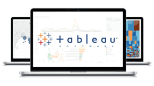 Tableau Desktop 2020.4.1 Crack With Product Key 2020.4 Activation
