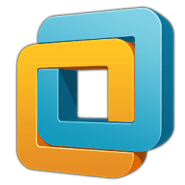 VMware Workstation Pro 16.1.0 Crack Full 16 License Keygen