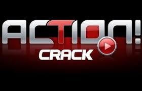Mirillis Action! 4.1.1 Crack Full Serial Key Not BlackListed {Latest}