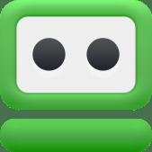 RoboForm 8 Crack Full Keygen License + Patch Download 2021