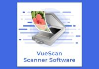 VueScan Pro 9.7.40 Crack Full Serial Number [2021] + Keygen