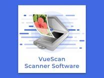 VueScan Pro 9.7.45 Crack Full Serial Number [2021] + Keygen