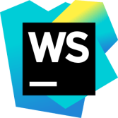 WebStorm 2020.1.2 Crack Download Full Activation License Key