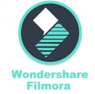 Wondershare Filmora 9.5.2.10 Crack Plus Registration Code 2020 Download