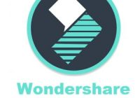 Wondershare Filmora 10.1.2.1 Crack Full X Registration Code Key