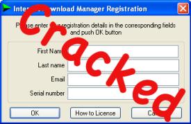 IDM 6.38 Crack 2021 B20 Serial Number Keygen With Activator
