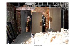 smallHarold's Wine Cellar
