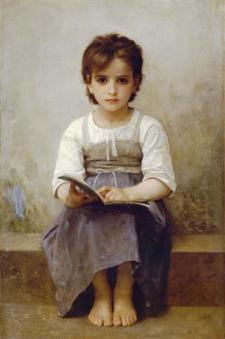 the-hard-lesson-1884.jpg!Blog