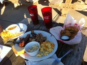 Charlotte Vacation Food_07