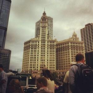 Dirty Thirty Chicago Trip_02