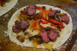 Steak Quesadillas_08