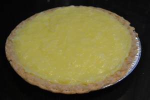 Coconut Cream Pie_04