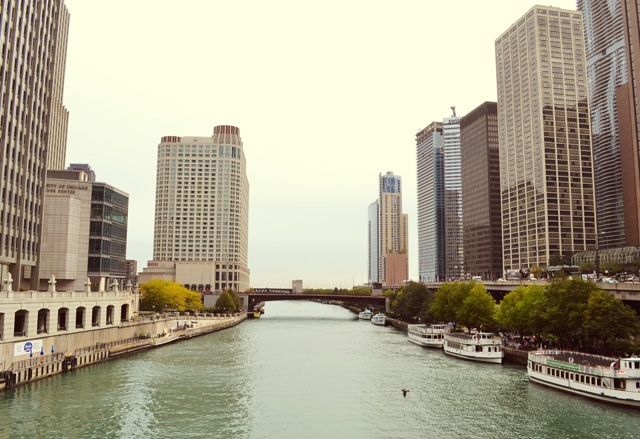 Chicago Architectural Boat Tour_01