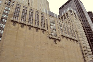 Chicago Architectural Boat Tour_15