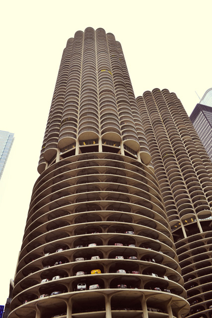 Chicago Architectural Boat Tour_22