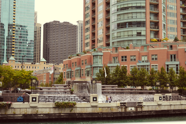 Chicago Architectural Boat Tour_25