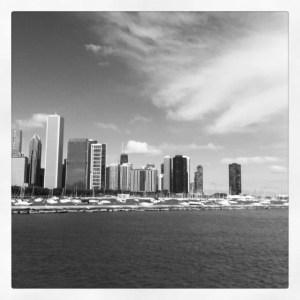 Dirty Thirty Chicago Trip_34