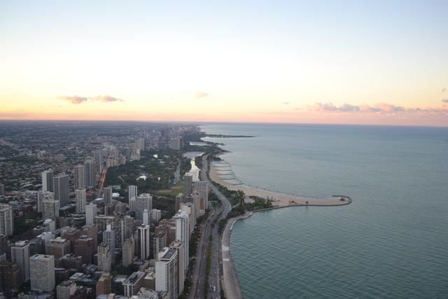 Dirty Thirty Chicago Trip_40