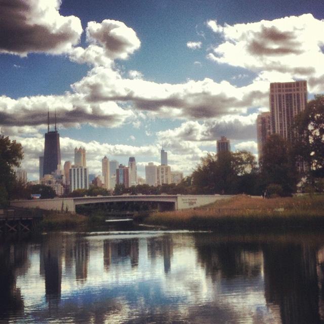 Dirty Thirty Chicago Trip_60