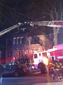 Fire Chelsea Eleanor Street_04