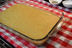 Caramel Apple Crumble Bars_04
