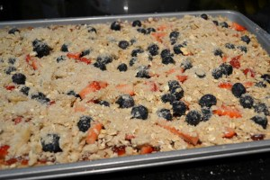 Fresh Berry White Chocolate Streusel Bars_07