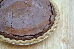 Tar Heel Pie_07