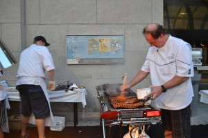 Chefs In Shorts_11