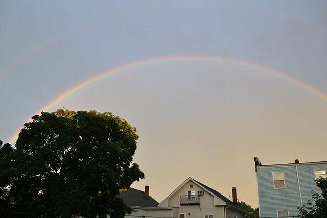 double rainbow_01