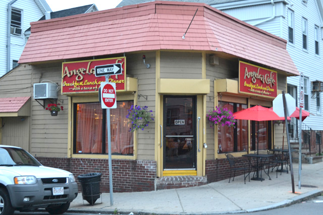 Angela's Cafe Boston_01