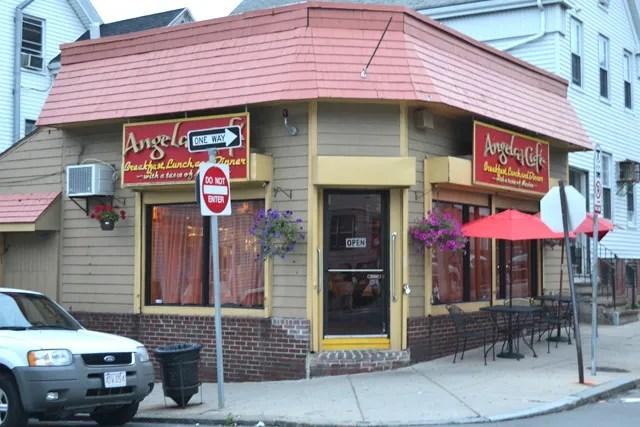 Angela's Cafe Boston_01