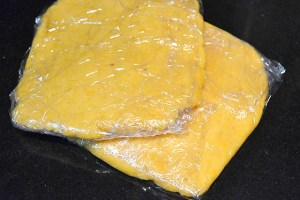 Homemade Cheez-Its_04