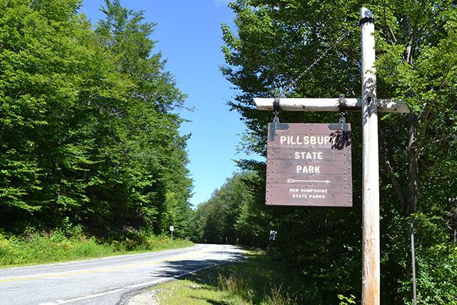 Pillsbury State Park Camping_01