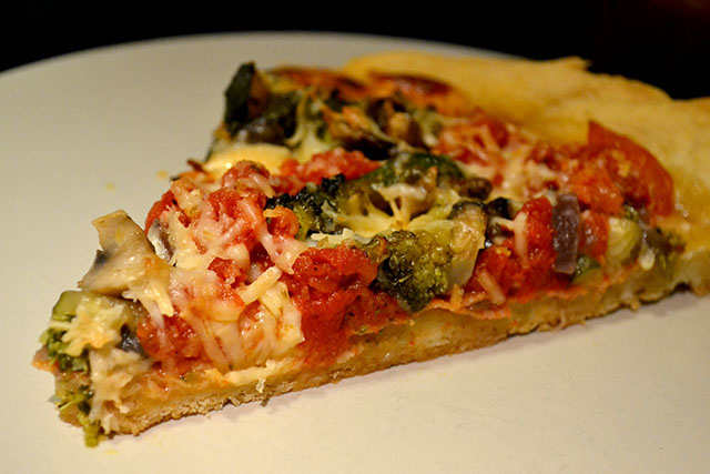 Chicago-Style Deep-Dish Pizza_B