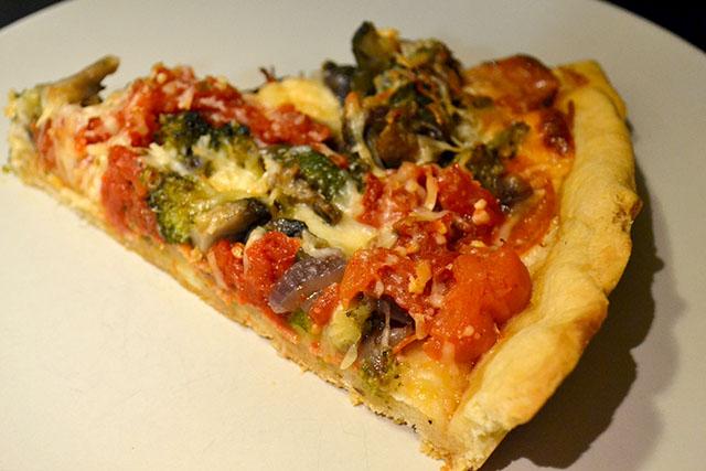 Chicago-Style Deep-Dish Pizza_C