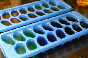Over the Rainbow Drinks_04
