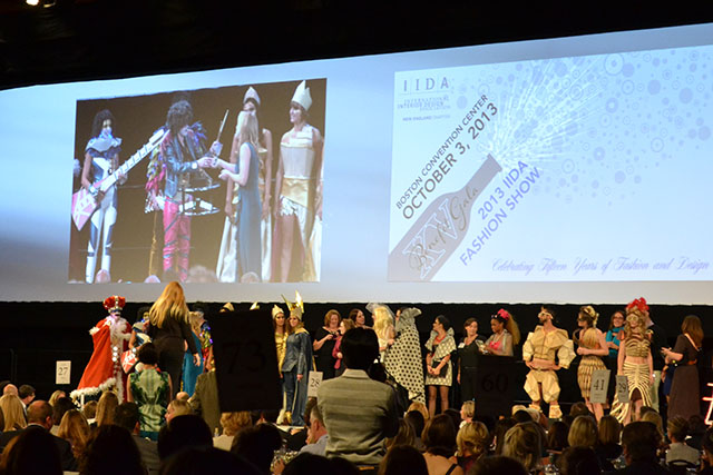 Fashion Show 2013_160_blog